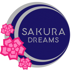 Sakura Dreams