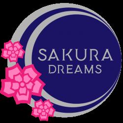 Sakura Dreams